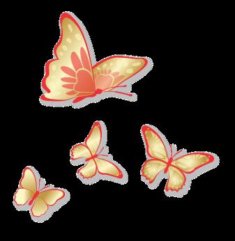 Leptiri lijevo