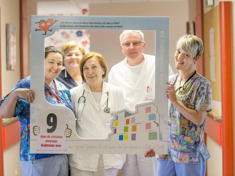 Mi i medicinska zajednica 1