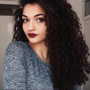 Amina Perenda