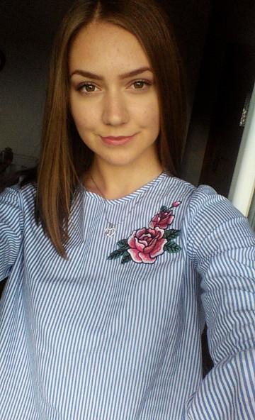 Dženita Halilović