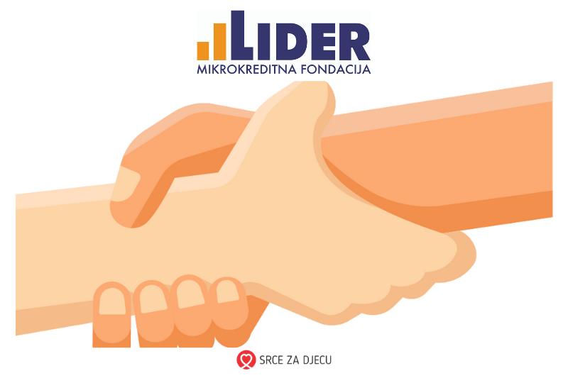 """MKF """"Lider"""" donirao novčana sredstva za nabavku zaštitne medicinske opreme"""