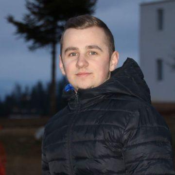 Fuad Halilović>