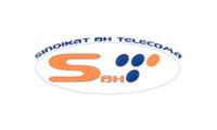 Sindikat i radnici BH Telecoma