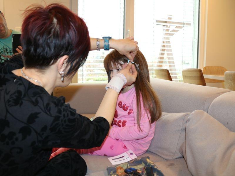 My hair, your hair 3