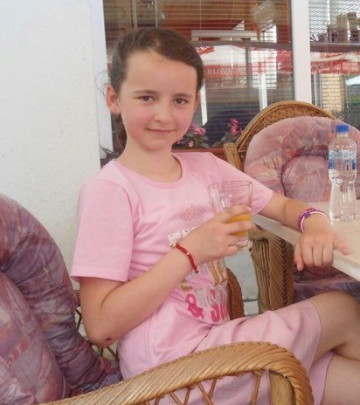 Ermina Gagulić