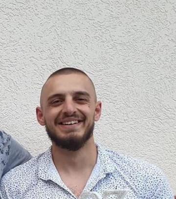 Sabahudin Mujanović