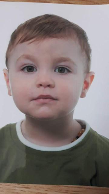Sadmir Begić